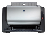 pagepro 1350w